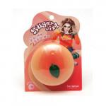 BAVIPHAT Sugar Girl Peach Sebum Solution Pact 10g
