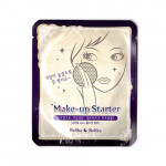 [S] Holika Make-up starter 1ea
