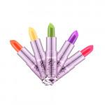 LIOELE L'Cret Miracle Magic Lipstick SPF14