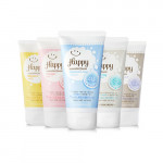 [E] ETUDE HOUSE Happy Cleansing Foam 150ml