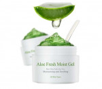 The skin house Aloe Fresh Moist Gel 50ml.
