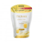 TSUBAKI Damage Care Shampoo [Refill] 400ml