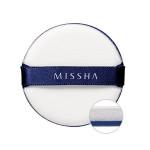 MISSHA Air In Puff (Blue) 1p