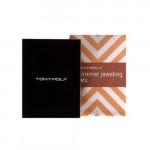 TONYMOLY Shimmer Jeweling Eyes 2.7g