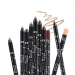 ETUDE HOUSE Play 101 Pencil 0.5g [Holiday Limited]