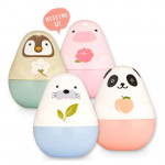 ETUDE HOUSE Missing U Hand Cream 30ml