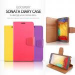 [GOOSPERY] Sonata Diary Case