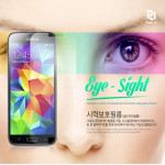 [PHONE JOY] Eye-Sight Protective Film