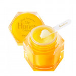 BANILA CO Miss Flower & Mr Honey Cream 70ml