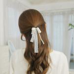 [W] SOO-SOO Hair Tie Deliana
