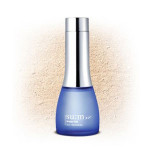 SUM37 Water-full Skin Refresher 170ml