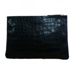 GS SHOP Clutch Bag