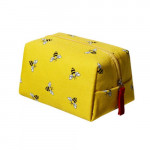 BURT'S BEES Bee Pouch