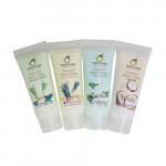 [TH] Tropicana Virgin Coconut Hand Cream 2ml*4ea