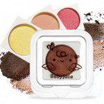 IT'S SKIN Babyface Mini Love Eyeshadow 1.5g