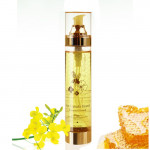 THE YEON Jeju Canola Honey Essential Serum 200ml