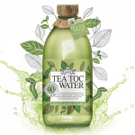 A:T FOX Tea Toc Water 300ml