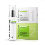 CNP Laboratory Anti-Pore Set 2 itmes (Serum,balckhead kit)