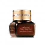 [L] ESTEE LAUDER Advanced Night Repair Eye Synchronized Complex II 15ml