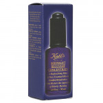 [L] KIEHL'S Midnight Recovery Concentrate 30ml