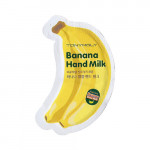 [S] Tonymoly banana hand milk 2ml*10ea
