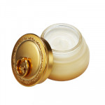 SKINFOOD Gold Caviar Cream 45g
