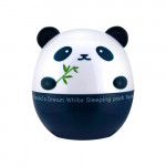 [35DC]TONYMOLY Panda\'s Dream White Sleeping Pack 50g