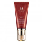 [35DC]MISSHA M perfect cover BB cream SPF42 PA+++  50ml