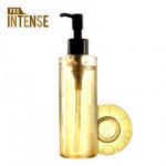 ESPOIR Pro Intense Cleansing Oil 400ml