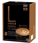 [W] LUOKAS9 Double Shot Latte 30T