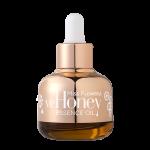 BANILA CO Miss Flower & Mr Honey Essence Oil 30ml