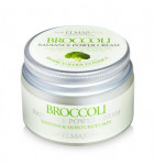 LADYKIN Elmaju Broccoli Radiance Power Cream 50ml