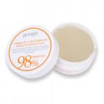 PETITFEE Collagen & Q10 Hydro Gell Essence Eye & Spot Patch Eye Patch