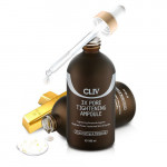 [E]CLIV 3X Pore Tightening Ampoule 100ml