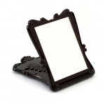 [L] ANNA SUI Beauty Mirror Butterfly