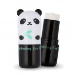 [35DC]TONYMOLY Panda\'s Dream Brightening Eye Base 9g