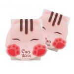 TONYMOLY Cats Wink clear pact 11g