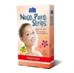 Purederm Nose pore strips FLower