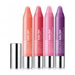 [L] CLINIQUE Chubby Stick Baby Tint Moisturizing Lip Colour Balm 3g