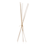 INNISFREE Reed Stick for Perfumed Diffuser [Basic] 10ea