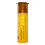 [E] INNISFREE Canola Honey Serum 50ml