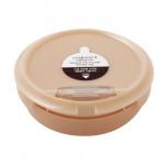 THE FACE SHOP Face It Aura Color Control Cream SPF30 PA++ 20g (Refill)