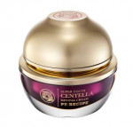 RE:CIPE Super youth centella revital cream 50ml