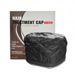 PROFESSIONAL Hair Treatment Cap TI 12000