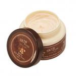 [E] SKINFOOD Quinoa Rich Body Cream 250g