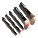 MEMEBOX Memebrush Pro Mini Set