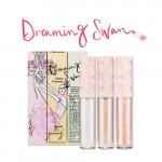 ETUDEHOUSE Dreaming Swan Shine Volumer 4.5g