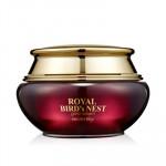 SECRETKEY Royal Bird\'s Nest Gold Cream