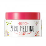 SECRETKEY Perfect Zero Melting Cleanser