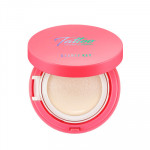 SECRET KEY Tattoo Cover Cushion Pink Edition 15g (SPF50+ PA+++)